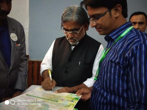 Dr-Shri-A-Jayakumar-Special-Advisor-Vijnana-Barathi
