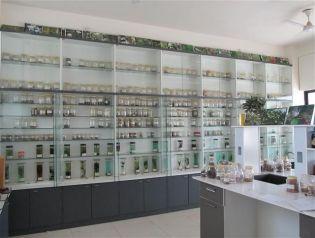 laboratory-315x238