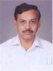 16.Dr.C.R.Kamat (Medium)