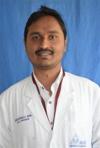 DR.ANIL.KORALLI. (Medium)