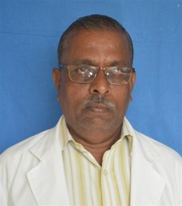 DR.G.S.JUKTIHIREMATH (Medium)