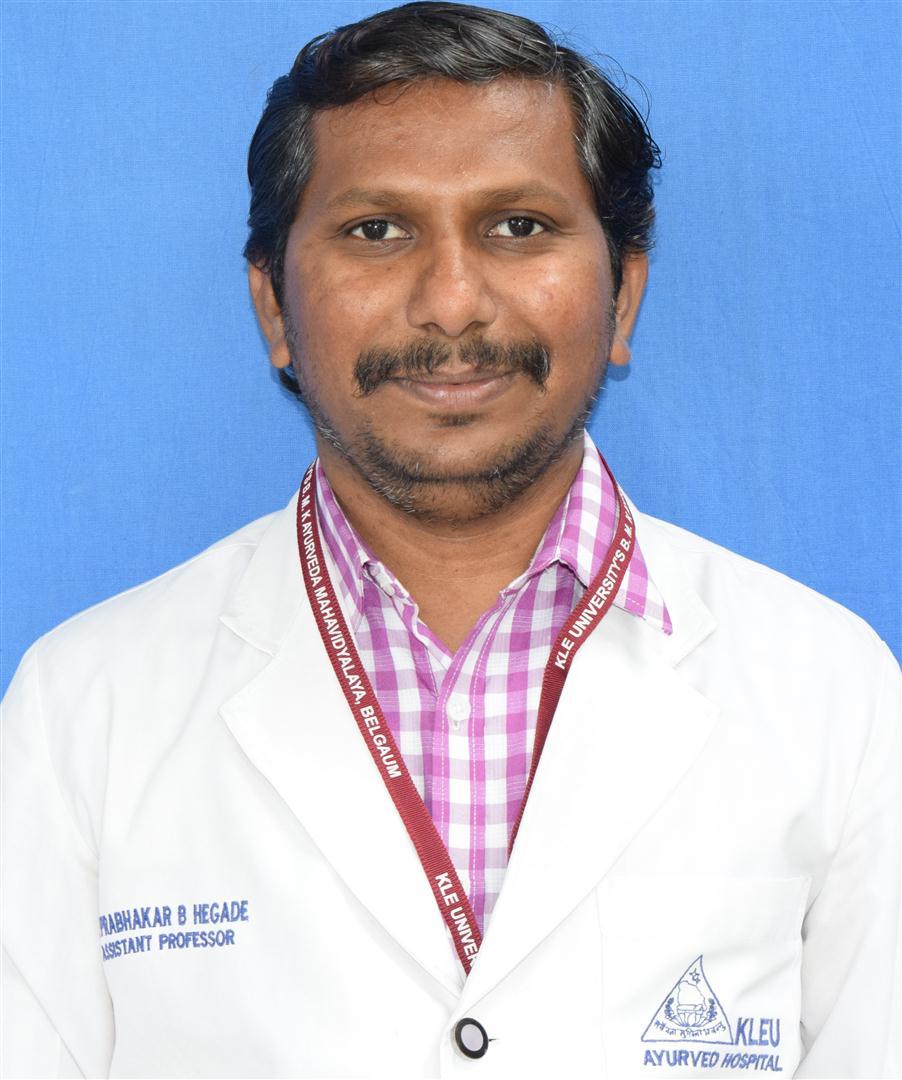 DR.PRABHAKAR HEGADE (Large)