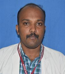 Dr.Arun K (Large)