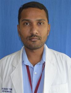 Dr.Madu S (Large)