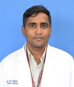 dr_ajit