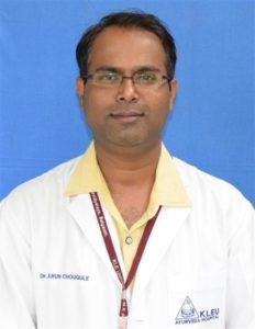 dr_arun