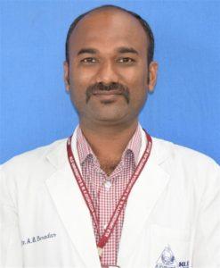 dr_arun_kumar