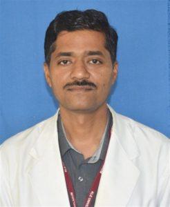 dr_basavraj