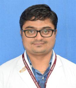 dr_keertan