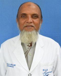 dr_ma