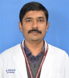 dr_mahadev
