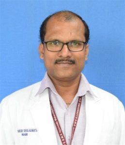 dr_mahesh