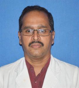 dr_mandar
