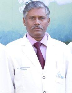 dr_prasad