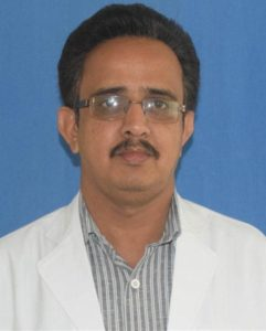 dr_prassana
