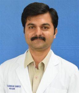 dr_rajshekar