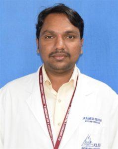 dr_ramesh_k