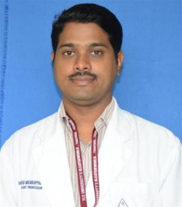 dr_santosh
