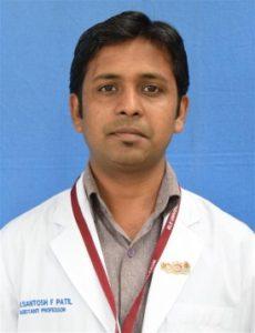 dr_santosh_p