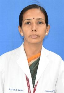 dr_savita