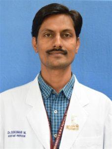 dr_sukumar