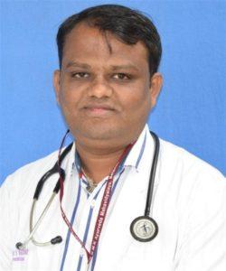 dr_vishwanath